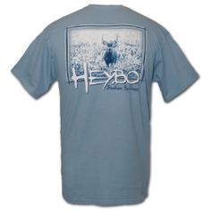 933f95de 12 Best HeyBo images | Shirt types, Shirts, T shirts