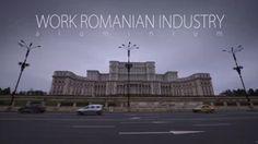 Mes vidéos on Vimeo
