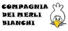 Compagnia dei Merli Bianchi ,saggio finale al Teatro Comunale di Atri