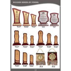 http://www.ideagifts.in/2511-2872-thickbox/wooden-trophy.jpg