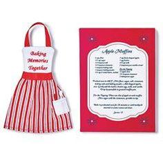 avon-living-baking-memories-apron-ornament