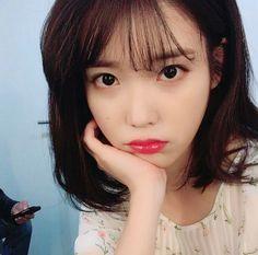 Lee Ji Eun * IU * : 이지은 * 아이유 * : IG Update
