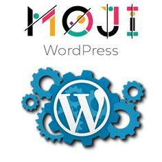 Wordpress, Calm, Logos, Artwork, Work Of Art, Auguste Rodin Artwork, Logo, Artworks, Illustrators
