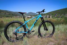 GT 2017 mountain road BMX bike Hellion 29 pro performer 26 entry level hard tail pantera plus_-27