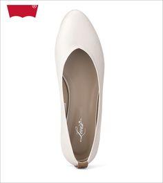#levis  #jeanssshop  #shoes ,ne talkuvai i  ne  gledai prepratki i   recipro4ni  , navrazvam tehni4eski savsem li4no   za dostap na  Boiko