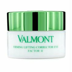 AWF firming lifting corrector eye factor II 15 ml has been published at http://beauty-skincare-supplies.co.uk/awf-firming-lifting-corrector-eye-factor-ii-15-ml/