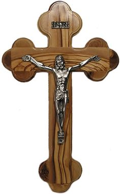 i am,,,one to have a CRUCIFIX in every room
