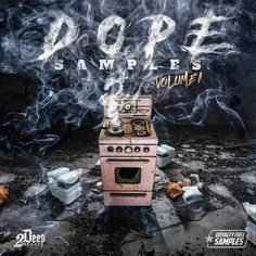 DOPE Samples Vol.1 WAV FANTASTiC | March 23 2017 | 658 MB 'DOPE Samples Vol.1' is the first installment to our new sample album series. This one is packed