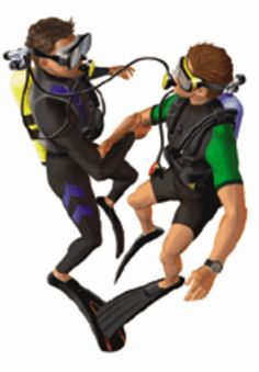 Scuba Diving for Beginners : Tips for Using Scuba Diving Regulator Scuba Diving Quotes, Best Scuba Diving, Scuba Diving Gear, Cave Diving, Scuba Bcd, Scuba Diving Magazine, Diving World, Diving Regulator, Diving School