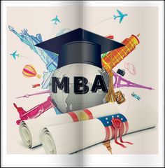 Performance Forex: Porque estudiar una MBA