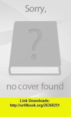 EL TALENTO ESTA SOBREVALORADO GEOFF COLVIN ,   ,  , ASIN: B004168G2S , tutorials , pdf , ebook , torrent , downloads , rapidshare , filesonic , hotfile , megaupload , fileserve