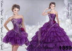 enlacenupcial queretaro mexico ballgown beautiful bridalgown bridaldress convertibledress dress dresses FiestaGowns miquinceañera mis15 misquinces misXV   myquince myquincedress mysweet15 novia partydress promdress quince quinceañera quinceaneradress Quinceaneradresses  quinceaños quincedress quincegoals sayyestothedress sweet15 sweetfifteen VestidoDeQuinceañera vestidodequinceaños vestidosdenovia vestidosdequince weddingdress XV mexicandress hechoenmexico