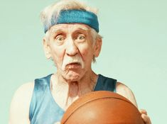 The Golden Years (Los años dorados), por Dean Bradshaw Senior Citizen Activities, Respect Your Elders, The Golden Years, Old Age, Young At Heart, Photography Projects, Sport, Art Inspo, Dean