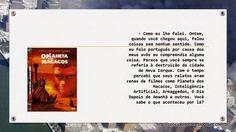 CONEXÃO DORSEY - Aqui, neste mundo de mentiras, você é a verdade! http://conexaodorsey.blogspot.com.br/2014/08/o-solista-jamie-foxx-e-robert-downey.html