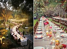 Wedding obsessions - dicembre   Wedding Wonderland