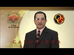 Presentasion Organo Gold Espanol Best Coffee, My Coffee, Drink Coffee, Houston Tx, Give It To Me, Tea, Facebook, Board, Projects