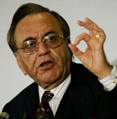 Even civilians are tried using by military services courts, states Pakistan&#039s ex-overseas minister  http://www.bicplanet.com/world-news/even-civilians-are-tried-using-by-military-services-courts-states-pakistan039s-ex-overseas-minister/  #World