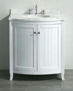 Fresh 30 Inch Bathroom Sink Cabinet