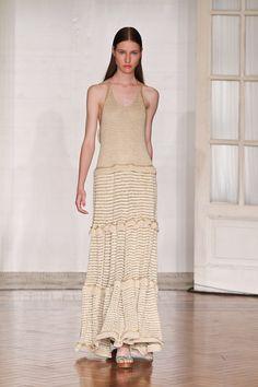 Sacada Primavera/ Verão 2012, Womenswear - Desfiles (#7985)
