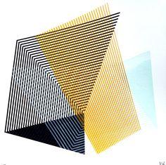 Kate Banazi abstract art prints