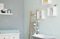 Kinderkamer Van Mokkasin : Die 27 besten bilder von babyzimmer nursery decor bedrooms und