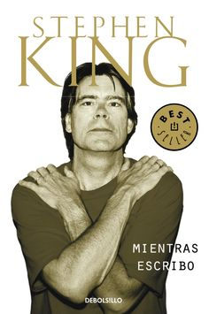 Stephen Kings, Stephen King Movies, Malcolm X, X Men, I Love Books, My Books, X Files, Kindle, Frases