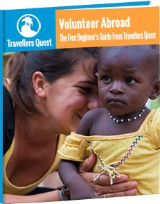 If you are interested in finding a top quality yet affordable health or medical related volunteer opportunity in Costa Rica this is the perfect article for you.