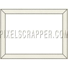 Love At First Sight - Frame Rectangle