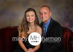 Daddy Daughter Dance! http://mindyharmon.com/?utm_content=buffer4656a&utm_medium=social&utm_source=pinterest.com&utm_campaign=buffer #houstonphotography #woodlandsphotography #houstonfamilyportraits