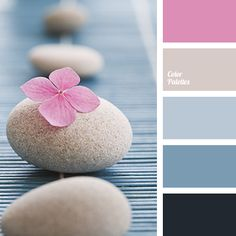 Color Palette #3233 | Color Palette Ideas | Bloglovin'