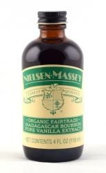 Nielsen-Massey Adds Flavor with a Fair Price for Farmers #vanilla #WFFS15 | https://www.specialtyfood.com/news/article/nielsen-massey-adds-flavor-with-a-fair-price-for-farmers-122517/