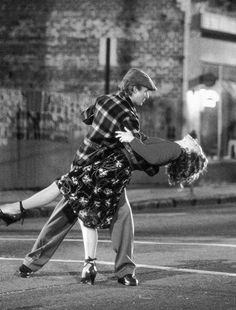 The Notebook... This story is just... Words can not express