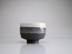 teabowl by studio YUNOMI