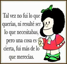 Some people don't understand that Earth rotates around the Sun - not them! Jokes Quotes, Me Quotes, Funny Quotes, Motivational Quotes, Spanish Humor, Spanish Quotes, Positive Thoughts, Positive Quotes, Mafalda Quotes