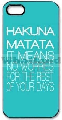 The Lion King Hakuna Matata Case Cover for Iphone 5 by Whatland, http://www.amazon.com/dp/B00DQY9HJM/ref=cm_sw_r_pi_dp_UWS3rb0DA4V9Y