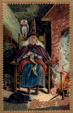 just sitting here waiting for my potions to be done!!!!!!!! HAHHAHAHHAHAHAHHAHAHA