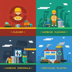 Most+interesting+and+beneficial+aspects+of+rubbish+removal