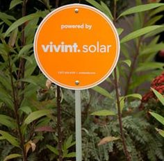 vivint solar soaks up 540m to help american homes go solar home vivint solar soaks up 540m to help american homes go solar home and solar