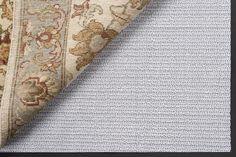Surya SCG Secure Grip PVC Rug Pad