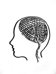 Best Ideas For Knitting Humor Yarn Bombing Knitting Quotes, Knitting Humor, Crochet Humor, Knitting Blogs, Knit Or Crochet, Loom Knitting, Knitting Patterns, Crochet Patterns, Giant Knitting