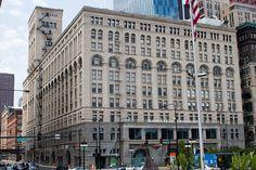 Auditorium Building Chicago June 30, 2012-92.jpg