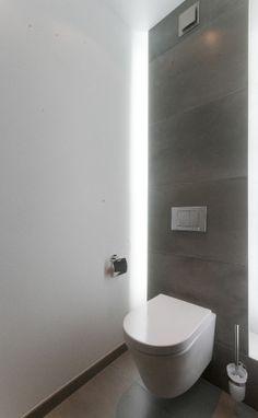 Dark Bathroom Maurizio Pecoraro Dordoni Architetti
