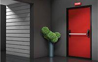 Acil çıkış, camlı, panik barlı ve sertifikalı yangın kapılarına http://www.doorandstore.com/#!yangin-kapisi/c16dy sayfasını ziyaret ederek bakabilirsiniz.