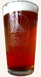 The Spotty Dog Books & Ale - an independent bookstore and lounge/cafe in the Hudson Valley - the Catskills - the Berkshires Spotty Dog, Dog Books, My Kind Of Town, Beer Bar, Hudson Valley, Wine Recipes, Writers, Ale, Lounge