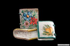 Libri-in-ceramica-fermacarte-o-ferma-libro2