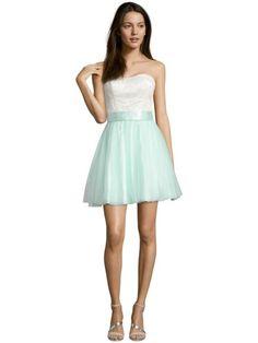 Laona kleid online