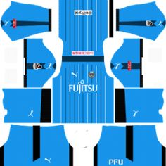 Pin On Asian Clubs Dls Kits