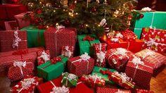 Farmers weekly christmas gift ideas