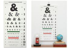 #Ampersand #Poster #Ideas