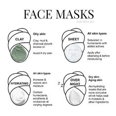 Younger Skin Is Yours With These Smart Tips - Eco Beauty Look Skincare For Oily Skin, Oily Skin Care, Dry Skin, Your Skin, Skin Tips, Skin Care Tips, Face Mapping, Acne Causes, Hydrating Mask